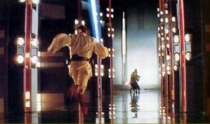 Obi-Wan-Kenobi-2.jpg