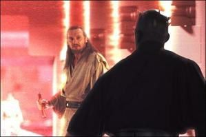 Qui-Gon-vs-Dark-Maul.jpg