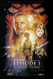 Star-wars-episode-1.jpg
