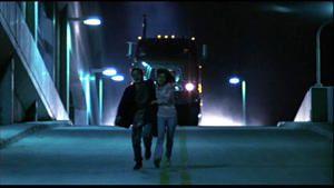 Terminator-08.jpg