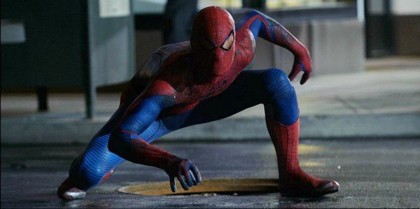 The-Amazing-Spider-Man.jpg