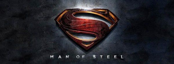 Man-of-Steel-Logo.jpg
