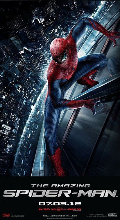 The-Amazing-Spider-Man-New-Poster-02.jpg