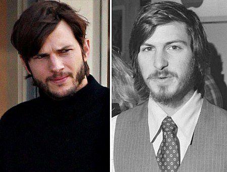 Ashton-Kutcher---Steve-Jobs-05.jpg