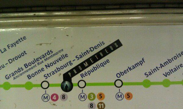 Prometheus-Metro-Paris-02.jpg