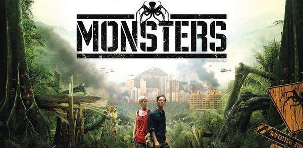Monsters-2.jpg