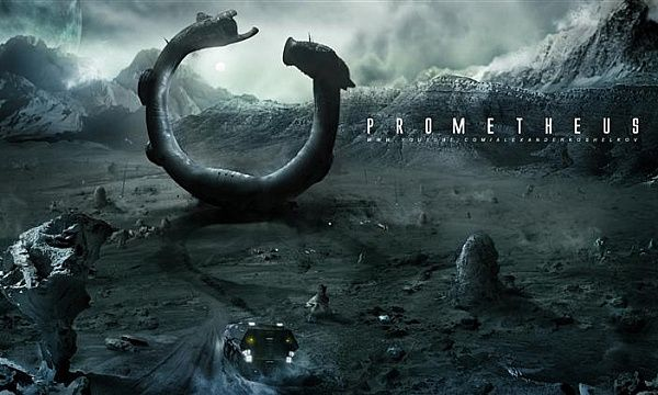 Prometheus-DVD.jpg
