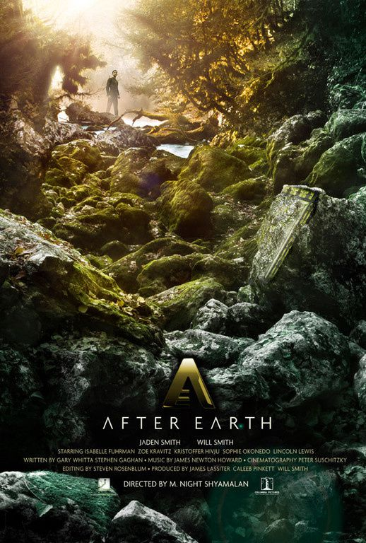 After-Earth-Poster.jpg