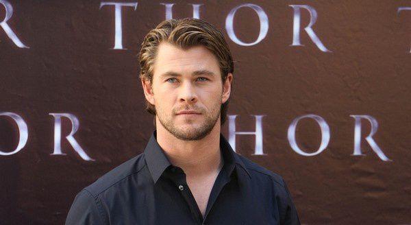 Chris-Hemsworth.jpg