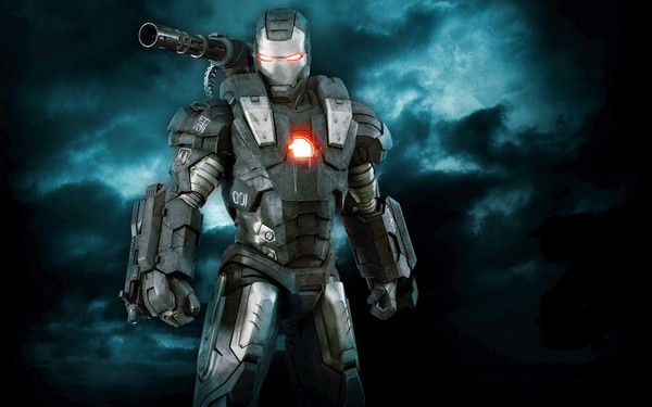 Iron-Man-3-War-Machine.jpg