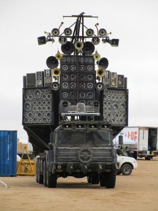 Mad-Max-4-vehicule-photo-01.jpg