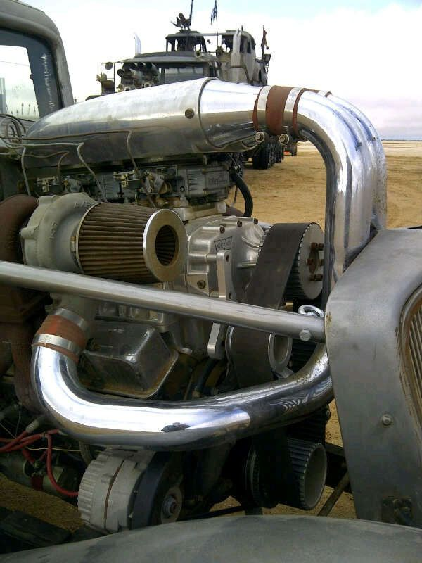 Mad-Max-4-vehicule-photo-06.jpg