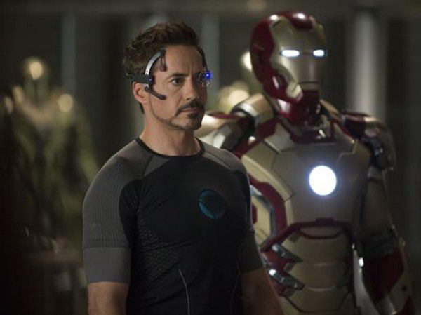 Iron-Man-3-Image-04.jpg