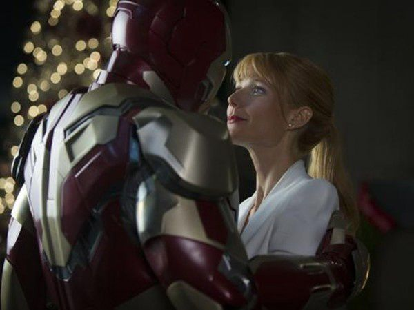 Iron-Man-3-Image-05.jpg