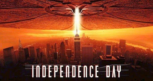 Independance-Day-2.jpg
