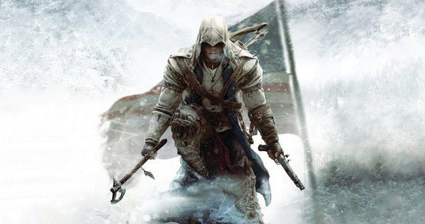 Assassin-s-Creed.jpg