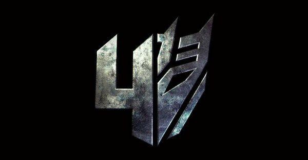 Transformers-4.jpg
