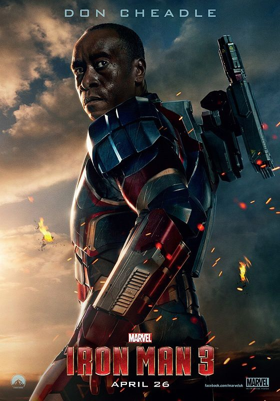 Iron-Man-3-poster-War-Machine.jpg