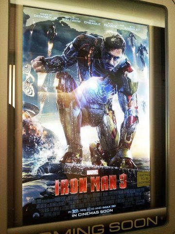 Iron-Man-3-new-poster.jpg