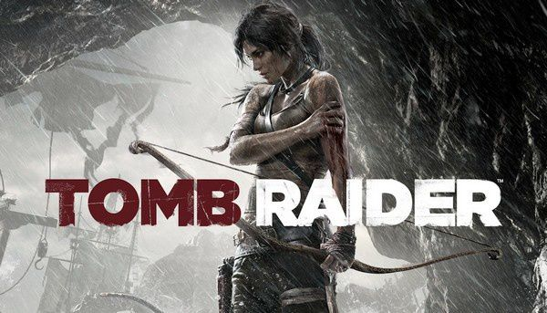 Tomb-Raider.jpg
