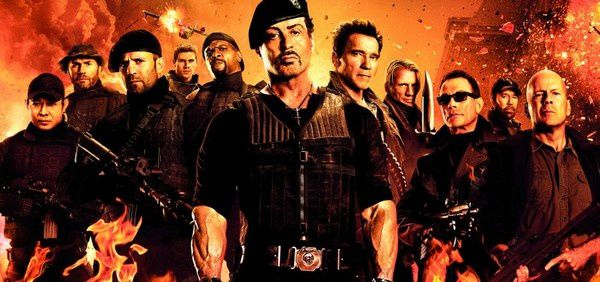 The-Expendables-3.jpg
