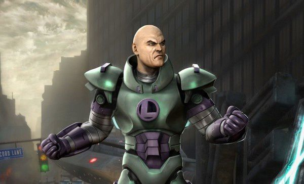 Man-of-Steel-Lex-Luthor.jpg
