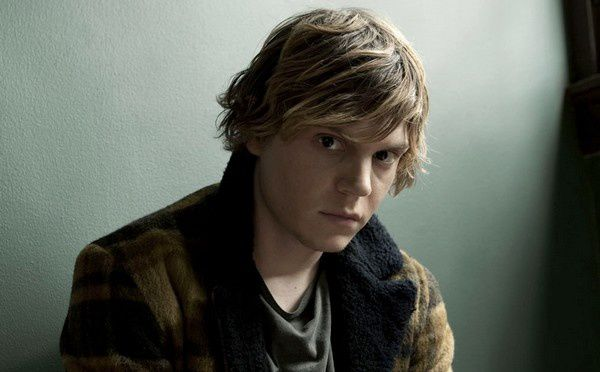 Evan-Peters.jpg