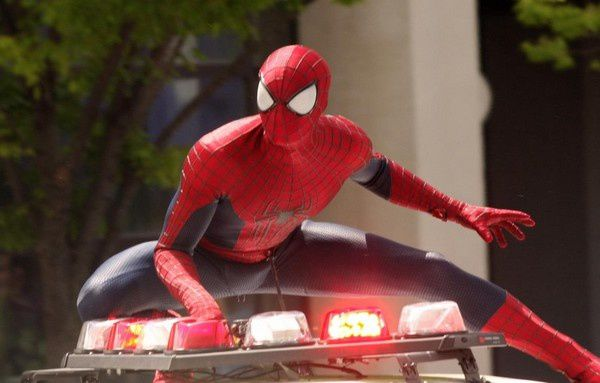 The-Amazing-Spider-Man-2.jpg