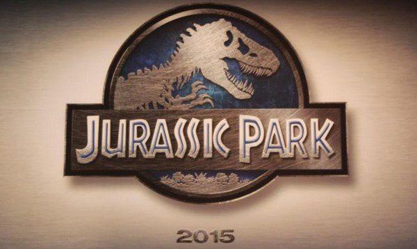 Jurassic-Park-4.jpg