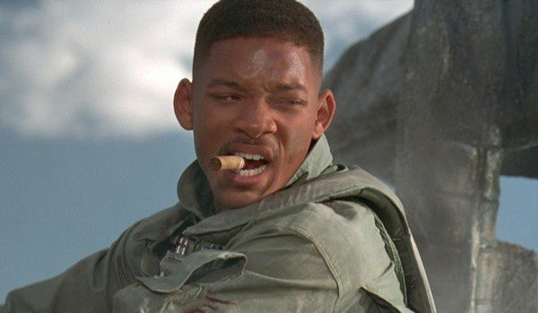 Will-Smith-Independance-Day.jpg