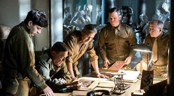 The-Monuments-Men.jpg