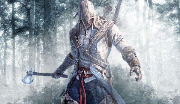 Assassin-s-Creed.jpg
