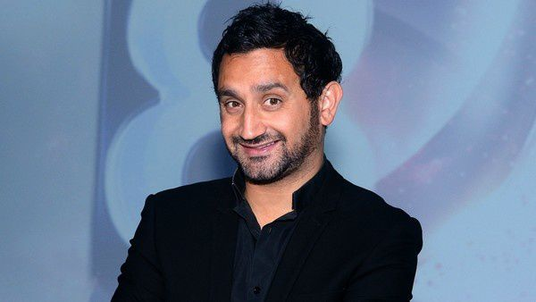 Cyril-Hanouna.jpg