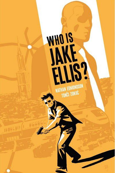 Who-is-Jack-Ellis.jpg