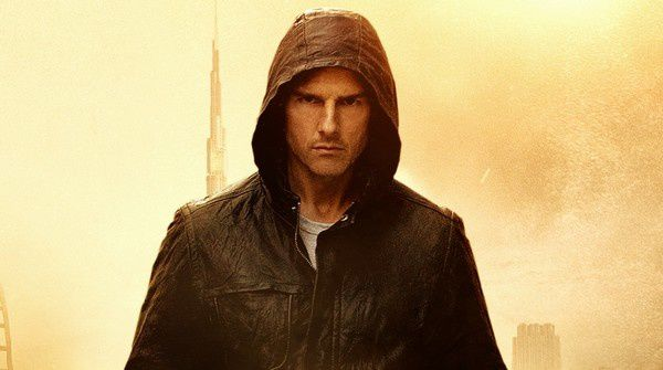 Mission-Impossible-5.jpg