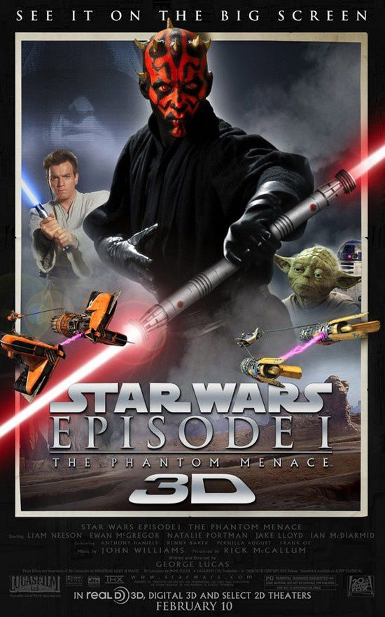 Star-Wars-Episode-1-3D.jpg