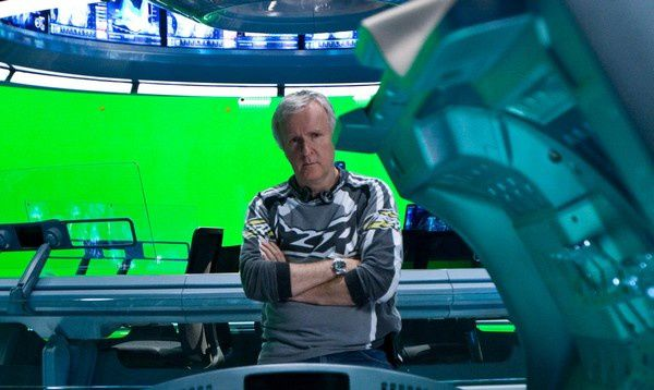 Avatar-2-et-3.jpg