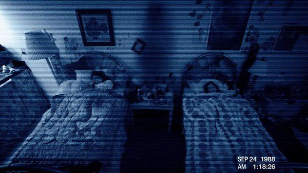 Paranormal-Activity-4.jpg