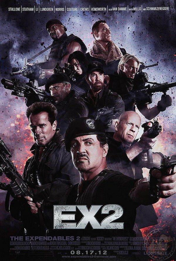 Expendables-2-poster.jpg