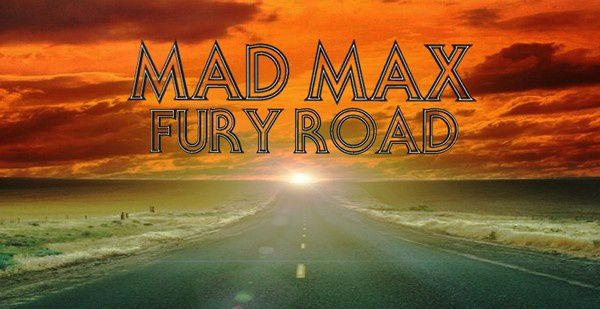 Mad-Max-4-Fury-Road.jpg