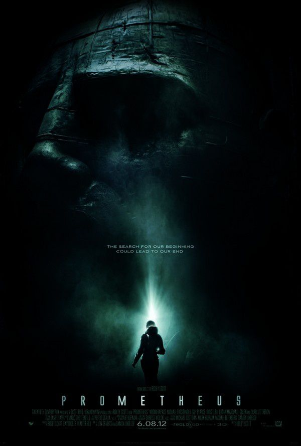 Prometheus-poster.jpg