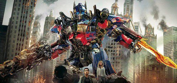 05 - Transformers 4