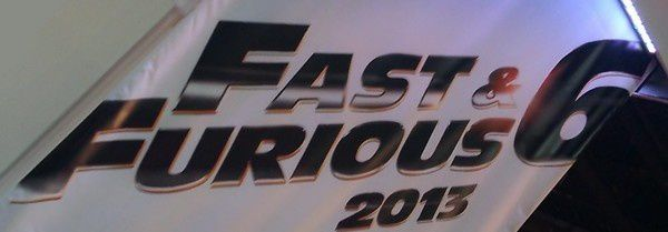 08 - Fast And Furious 6