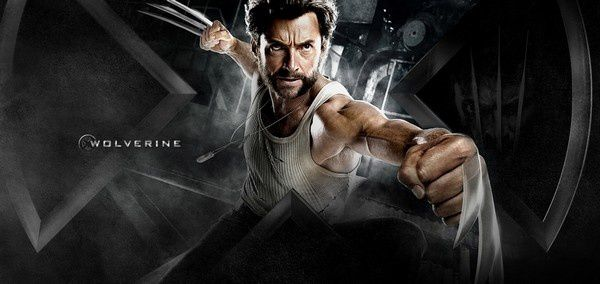 X-Men Origins Wolverine 2
