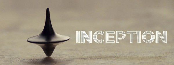 09 - Inception