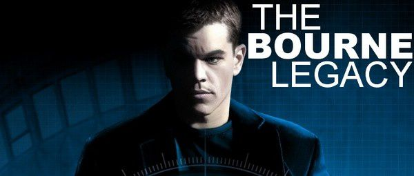 06 - The Bourne Legacy
