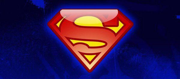 04 - Superman
