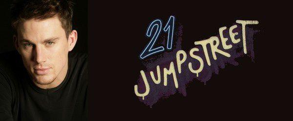 03 - 21 jump street