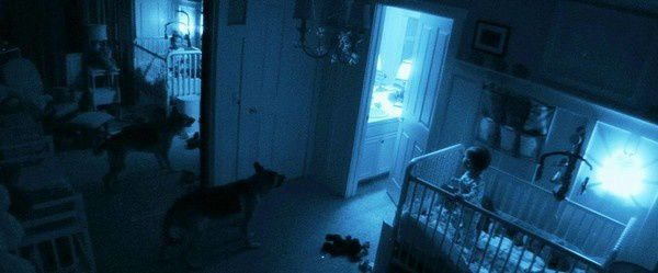 05 - Paranormal Activity 3