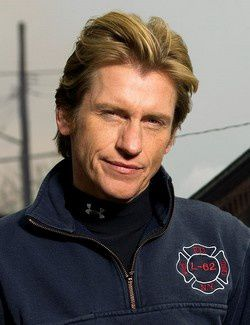 10 - Denis Leary